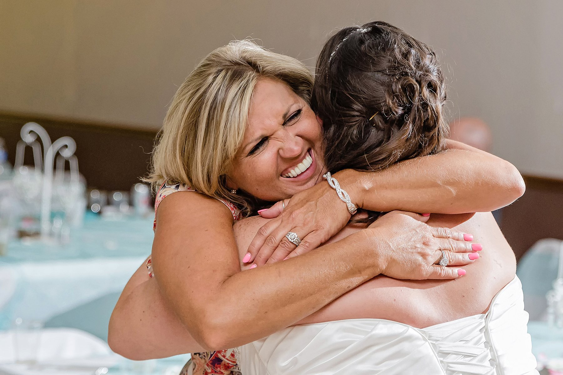 bryantown senior personals Eharmony - leading dating site for seniors eharmony is committed to helping senior men and women find love every day we are confident in our ability to do so.